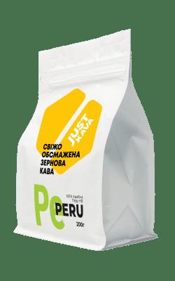 Арабіка Перу НВ